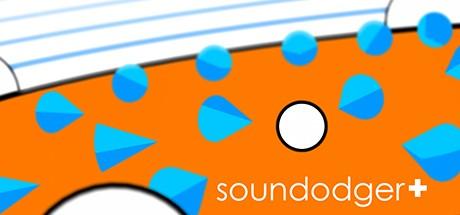 Soundodger+ Cheats