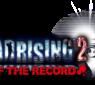 Dead Rising 2 Off the Record Cheats
