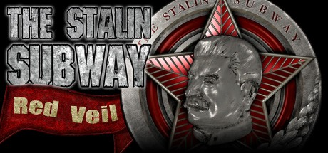 The Stalin Subway: Red Veil Cheats