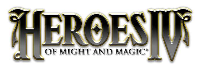 Heroes of Might & Magic IV Cheats
