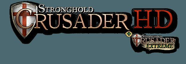 Stronghold Crusader HD Cheats
