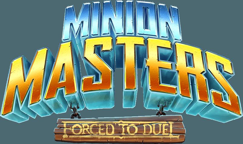 Minion Masters - Tips & Tricks