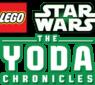 LEGO Star Wars: The Yoda Chronicles Cheats