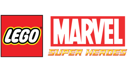 LEGO® Marvel™ Super Heroes Cheats