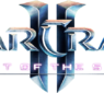 StarCraft II: Heart of the Swarm Cheats
