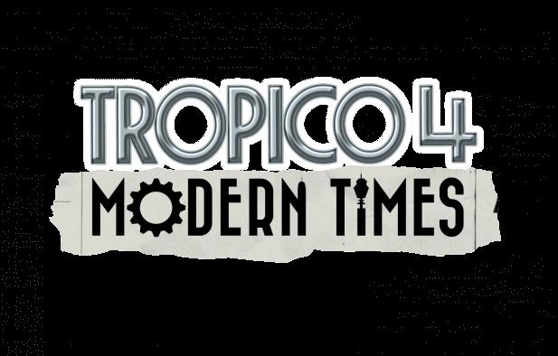 Tropico 4: Modern Times Cheats