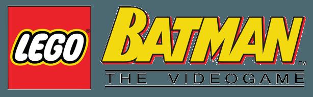 LEGO Batman Cheats : MGW: Game Cheats, Cheat Codes, Guides
