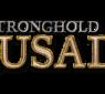 Stronghold Crusader 2 – Hotkeys