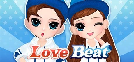 LoveBeat Cheats