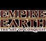 Empire Earth The Art of Conquest Cheats