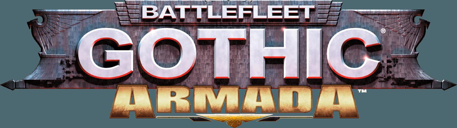 Battlefleet Gothic: Armada - PC Keyboard Shortcuts