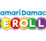 Katamari Damacy REROLL Nintendo Switch Cheats
