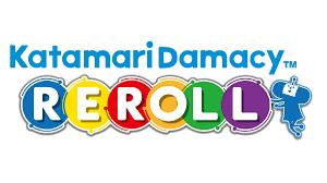 Katamari Damacy REROLL Cheats