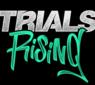 Trials Rising Nintendo Switch Cheats