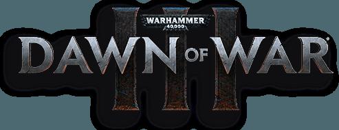 Warhammer 40,000: Dawn of War III - Console Commands
