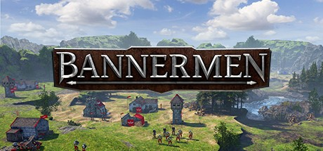 BANNERMEN - Hotkeys