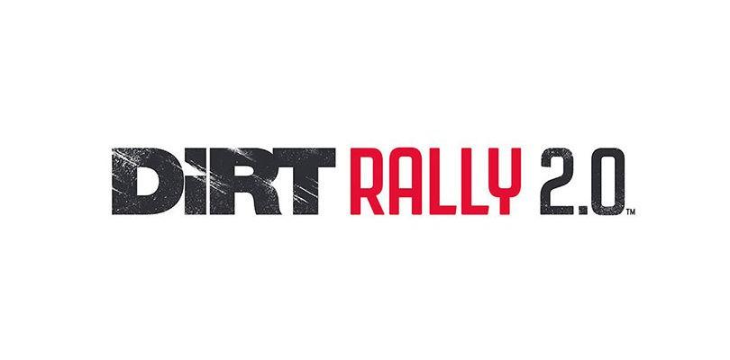 DiRT Rally 2.0 PC Cheats
