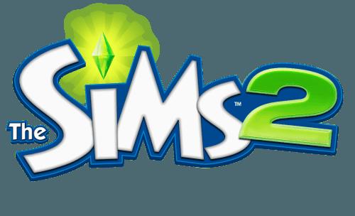 The Sims 2 PC Keyboard Shortcuts & Hotkeys