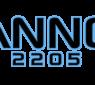 Anno 2205™ – PC Keyboard Shortcuts & Hotkeys