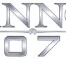 Anno 2070 – PC Keyboard Shortcuts & Hotkeys