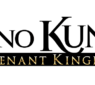 Ni No Kuni 2: Revenant Kingdom PC Keyboard Controls