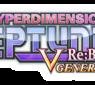 Hyperdimension Neptunia Re;Birth3 V Generation Cheats