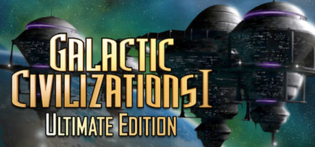 Galactic Civilizations® I: Ultimate Edition – PC Keyboard Shortcuts & Hotkeys