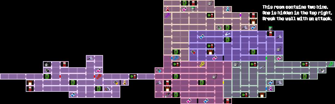 Touhou Luna Nights Cheats : MGW: Game Cheats, Cheat Codes, Guides