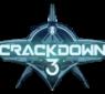 Crackdown 3 Xbox One Cheats