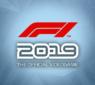 F1 2019 PC Keyboard Controls