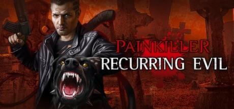 Painkiller: Recurring Evil Cheats