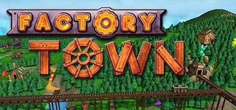 Factory Town Cheats