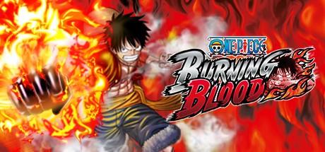 One Piece: Burning Blood Cheats