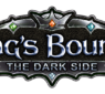 King's Bounty: Dark Side Cheats