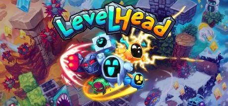 Levelhead Controls