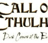 Call of Cthulhu®: Dark Corners of the Earth Cheats