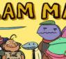 Clam Man Cheats