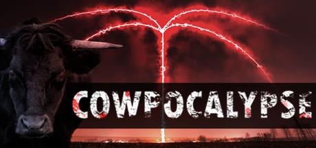 Cowpocalypse - Walkthrough