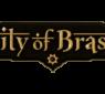City Of Brass Cheats