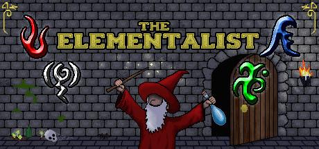 The Elementalist Controls