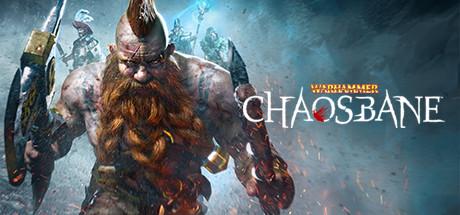 Warhammer: Chaosbane Cheats