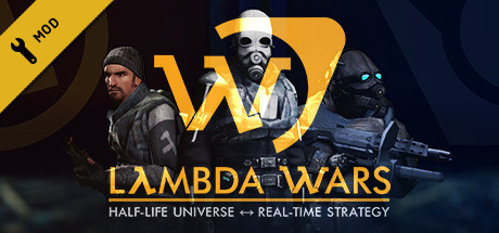 Lambda Wars Cheats | MGW: Game Cheats, Cheat Codes, Guides