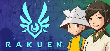 Rakuen - How to Solve the Minimori Treasure Chest Puzzle in Morizora's Cave