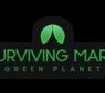 Surviving Mars: Green Planet Cheats