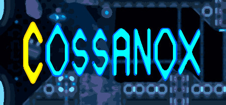 Cossanox Controls