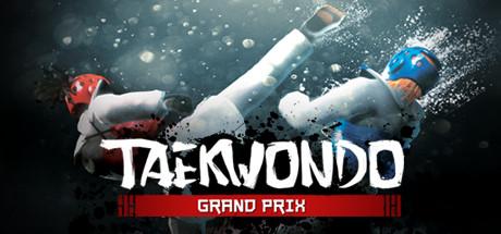 Taekwondo Grand Prix - WTF Poomsae Names and Belt Levels