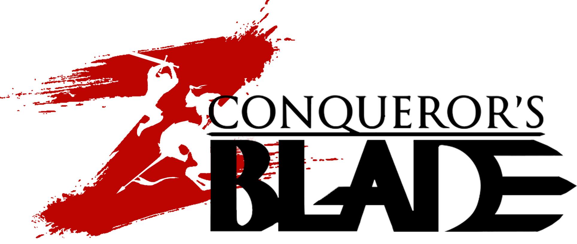 Conqueror's Blade Controls