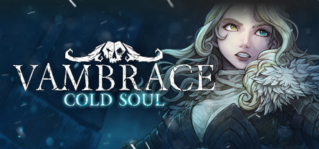 Vambrace: Cold Soul - Endings Guide