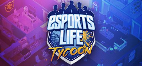Esports Life Tycoon Cheats