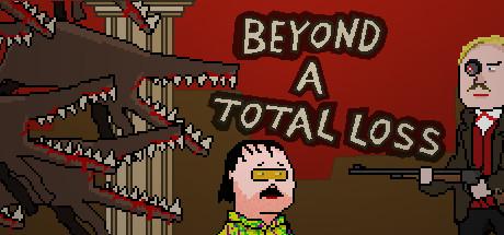 Beyond a Total Loss - General FAQ
